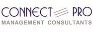 ConnectPro